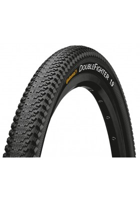 CONTINENTAL TIRE DOUBLE FIGHTER 24X2-0