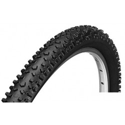 CONTINENTAL TIRE EXPLORER 20X1,75/47-406