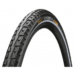 CONTINENTAL TIRE RIDE TOUR 24X1.75 REFLEX