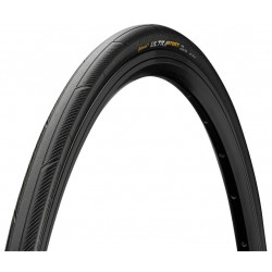 CONTINENTAL TIRE ULTRA SPORT III 23-622  FOLDING BLACK/BLACK