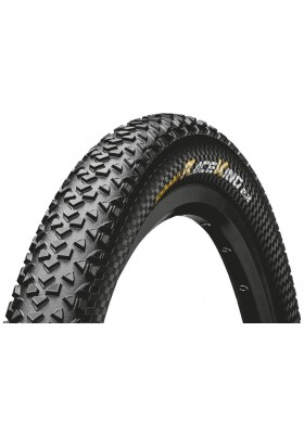 CONTINENTAL TIRES RACE KING 29X2.2,0