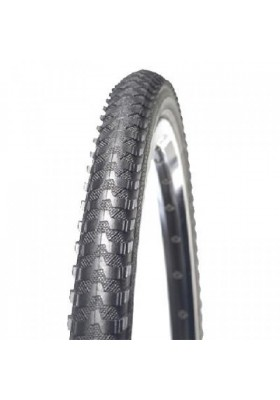 HUTCHINSON TIRE TREKING ACROBAT 700X32C