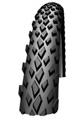 CHAOYANG KIDS TIRE H-538 12''/47-203