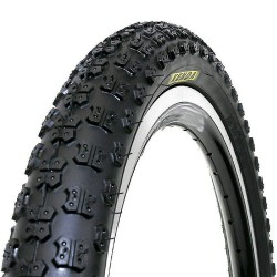 KENDA KIDS TIRE 12-1/2X2-1/4