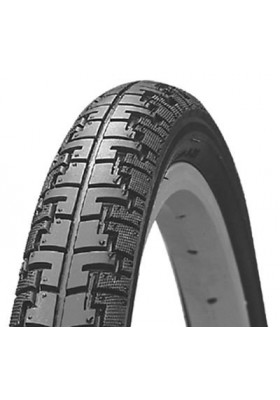 KENDA TIRE 700X38C K830 BLACK