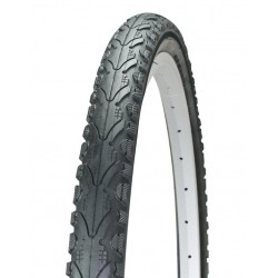 KENDA TIRE 700X35C K935 BLACK