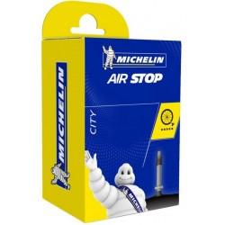 MICHELIN TUBE AIR STOP TREKING 35-47/622 FV A3 40MM