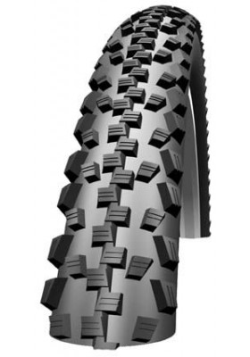 SCHWALBE TIRE KIDS BLACK JACK 16X1.90/47-305