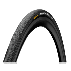 CONTINENTAL COMPETITION 700X25 TUBULAR SET FRONT AND REAR