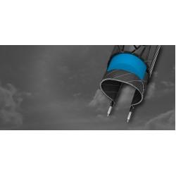 SCHWALBE TIRE MARATHON PLUS MTB 27.5''X2.0''REF