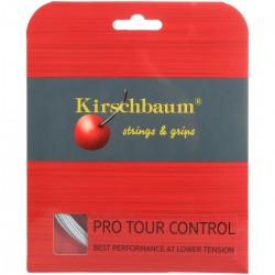 KIRSCHBAUM PRO TOUR CONTROL 12M