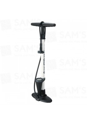 TOPEAK PUMP JOE BLOW HP