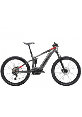 TREK POWERFLY FS 5 2020