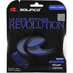 SOLINCO REVOLUTION 12M PACK