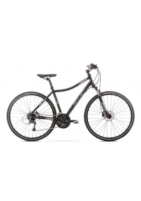 ROMET ORKAN 5 D 2020 TREKING BIKE