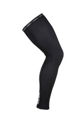 CASTELLI LEG WARMER NANO FLEX+
