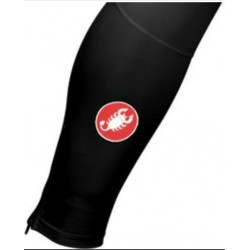 CASTELLI KNEE WARMER LYCRA