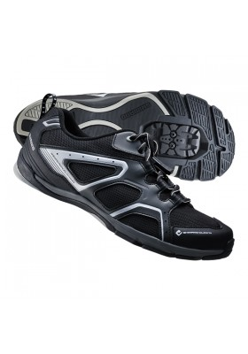 SHIMANO SHOES ATB SH-CT40L