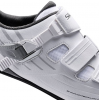 SHIMANO SHOES RP3 W SPD-SL ROAD