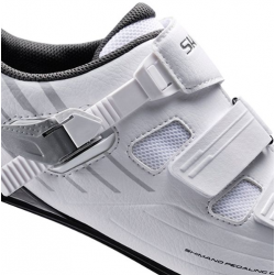 SHIMANO SHOES RP3W SPD-SL ROAD