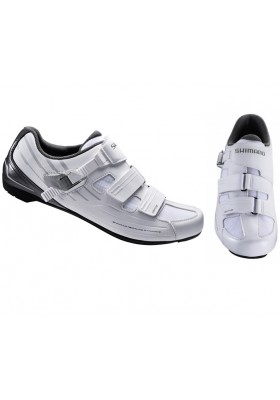 SHIMANO SHOES RP3 SPD-SL ROAD