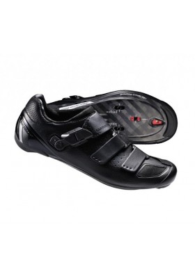 SHIMANO SHOES RP900L SPD-SL ROAD