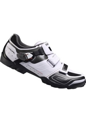 SHIMANO SHOES  MTB SH-M089W WHITE