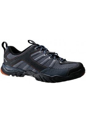 SHIMANO SHOES SH-MT33G SPD MTB-TREKING