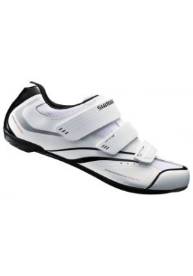 SHIMANO SHOES SH-078W SPD-SL ROAD