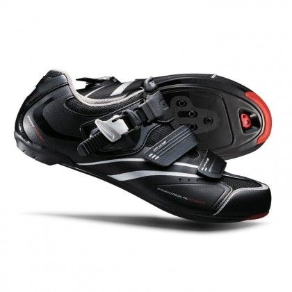 SHIMANO SHOES SH-R088LSPD-SL ROAD