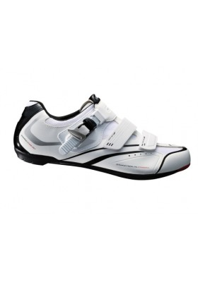 SHIMANO SHOES SH-R088W SPD-SL ROAD