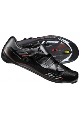 SHIMANO SHOES SH-R171L SPD-SL ROAD
