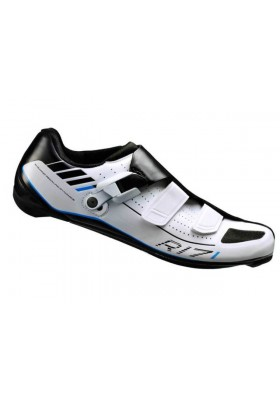 SHIMANO SHOES SH-R171W SPD-SL ROAD