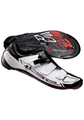 SHIMANO SHOES SH-R321WE SPD-SL ROAD