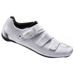 SHIMANO SHOES ROAD RP9W PREMIUM