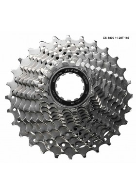 SHIMANO 105 CS-5800 11 SPEED 11-28T