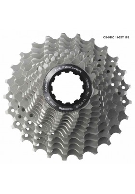SHIMANO ULTEGRA CS-6800 11 SPEED 11- 25T