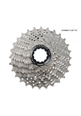SHIMANO ULTEGRA 11-SPEED CS-R8000 11-25T