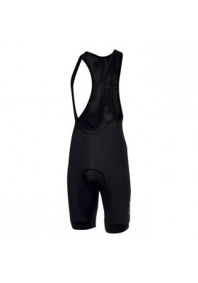 CASTELLI BIBSHORT NANO FLEX 2 BLACK