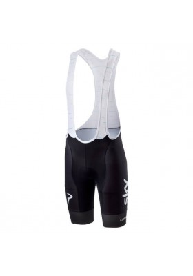 CASTELLI SHORT VOLO TEAM SKY BLACK