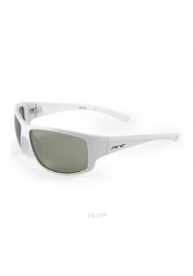 NRC SUNGLASSES ZERO Z5 WHITE
