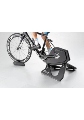 TACX CYCLE TRAINER NEO SMART T2800