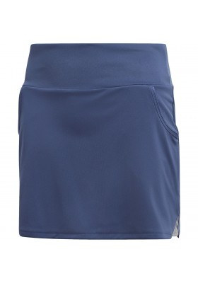 ADIDAS JUNIOR GIRL CLUB SKIRT