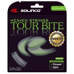 SOLINCO STRING  TOUR BITE SOFT 12M