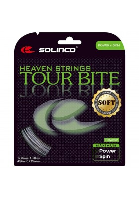 SOLINCO STRING  TOUR BITE SOFT (12 METRES)