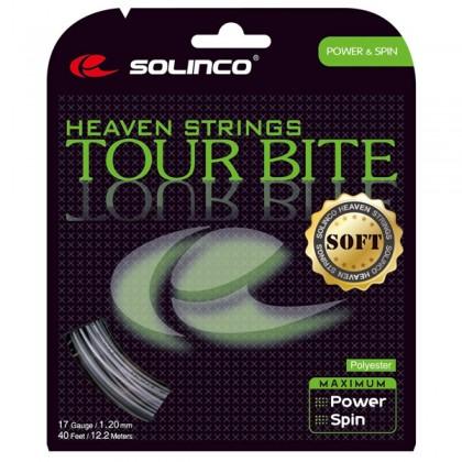 SOLINCO STRING  TOUR BITE SOFT (12 METRES)
