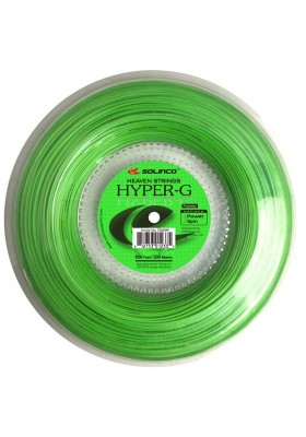 SOLINCO STRING HYPER-G (200M) REEL