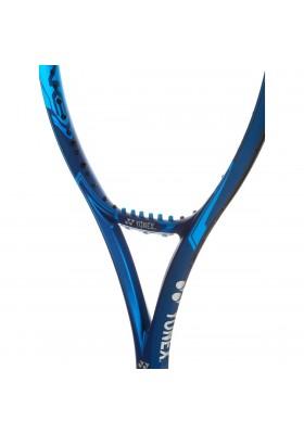 YONEX EZONE 100 SL DEEP BLUE RACQUETE