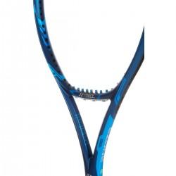 YONEX EZONE 98 L DEEP BLUE RACQUET