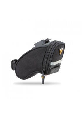 TOPEAK TORBICA AERO WEDGE PACK LARGE